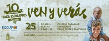 banner VEN Y VERAS