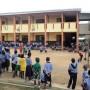 Apoyo a Centros Escolares Escuela Bafia 2 Camerún