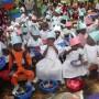 Apoyo a Centros Escolares Escuelas Bamendjou 1 Camerún