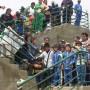 Apoyo a centros escolares Escuela Cocapata 7 Bolivia