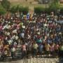 Apoyo a centros escolares Escuela Kamda 3 India