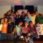 Centro Socioeducativo Belo Horizonte 12 Brasil