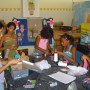 Centro Socioeducativo Governador de Valadares 1 Brasil