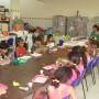 Centro Socioeducativo Governador de Valadares 10 Brasil