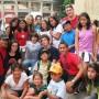Centro Socioeducativo Ikaskide 10 Pamplona