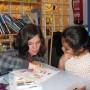 Centro Socioeducativo Ikaskide 8 Pamplona