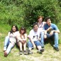 Centro Socioeducativo Ikaskide 9 Pamplona