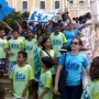 Centro Socioeducativo Serra 3 Brasil
