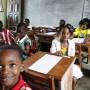 Centros Socioeducativos Bafia 2 Camerún