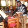 Centros Socioeducativos Bamendjou 1 Camerún