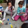 Centros socioeducativos Pechivirí 12 Granada