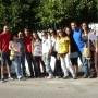 Centros socioeducativos Pechivirí 4 Granada
