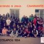 CAMINANTES2
