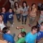 Centro Pastoral Juvenil 12 Granada