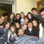 Centro Pastoral Juvenil 5 Granada