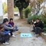 Centro Pastoral Juvenil 7 Granada
