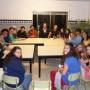Centro Pastoral Juvenil 8 Granada