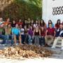 Centro Pastoral Juvenil 9 Granada