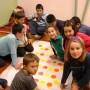 Centro Pastoral Juvenil Garaiz 10 Pamplona