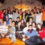 Centro Pastoral Juvenil Itaka 18 Bilbao
