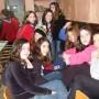 Centro Pastoral Juvenil Itaka 2 Bilbao
