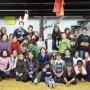 Centro Pastoral Juvenil Itaka 21 Bilbao