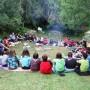 Centro Pastoral Juvenil Itaka 22 Bilbao