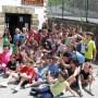 Centro Pastoral Juvenil Itaka 27 Bilbao