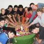 Centro Pastoral Juvenil Itaka 6 Bilbao