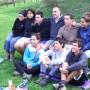 Centro Pastoral Juvenil Itaka 8 Bilbao