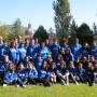 Centro Pastoral Juvenil Kirikiño 3 Tolosa