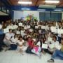 Centro Pastoral Juvenil Lomas 1 Venezuela