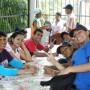 Centro Pastoral Juvenil Lomas 10 Venezuela