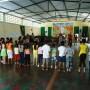 Centro Pastoral Juvenil Lomas 4 Venezueal