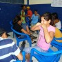 Centro Pastoral Juvenil Lomas 5 Venezuela