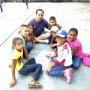 Centro Pastoral Juvenil Lomas 6 Venezuela