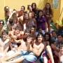 Centro Pastoral Juvenil Sevilla 4