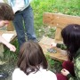 Escuela monitores Lurberri 3 Pamplona