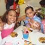 Hogares Casas Lar 4 Governador de Valadares Brasil