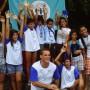 Hogares Casas Lar 9 Governador de Valadares Brasil
