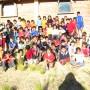 Internados Anzaldo 5 Bolivia