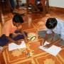 Internados Aryanad 5 India
