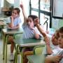 Sensibilización Escola Oberta 7 Valencia