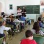 Sensibilización Escola Oberta 9 Valencia