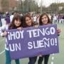 Sensibilización Semana Paz 5 Granada