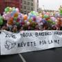 Sensibilización Semana de la Paz 2 Bilbao