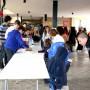 Sensibilización Solicaldo 4 Sevilla