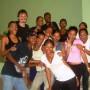Voluntariado en el Sur 5 Valencia