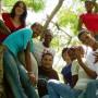 Voluntariado en el Sur 7 Valencia
