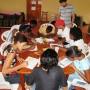 Voluntariado en el Sur 8 Valencia